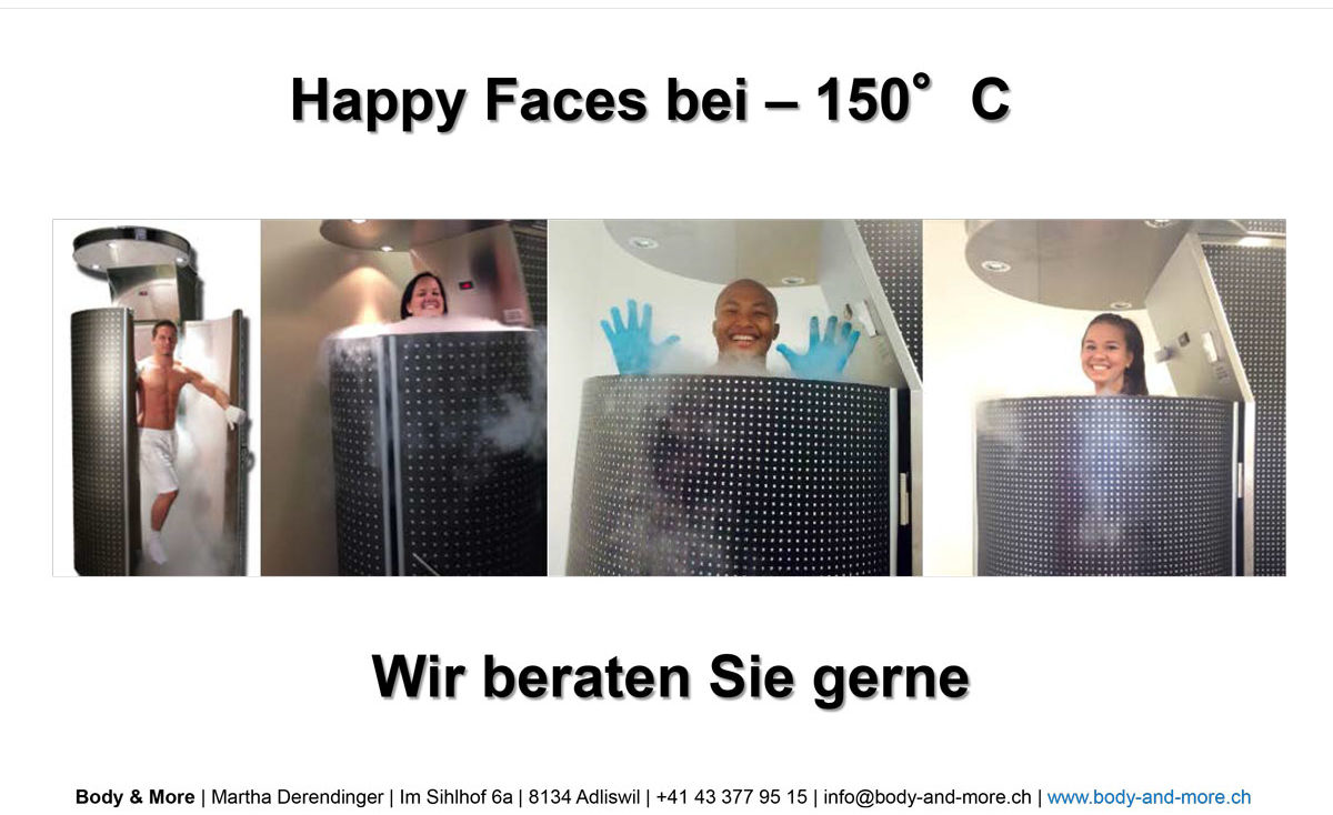 https://body-and-more.ch/wp-content/uploads/2019/10/Cryosauna_Flyer-2-e1572955820580.jpg