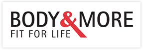https://body-and-more.ch/wp-content/uploads/2019/10/logo_neu.png